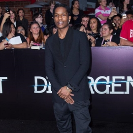 A$AP Rocky: Rap is the new wrestling-Image1