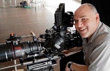 Canadian producer finds Oscar nod through Netflix-Image1