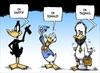 ed-cartoon-26