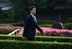 G7 will hear Canada's fresh take on growth-Image1
