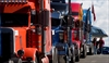 B.C. port truckers to meet with government-Image1
