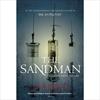 The Sandman_2