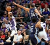 Collison leads Kings to 91-90 win over slumping Grizzlies-Image3