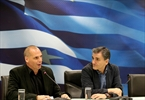 Greece restarts talks with creditors as country on edge-Image1