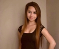 Accused cyberbully denies tormenting Amanda Todd-Image1