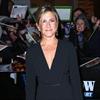 Jennifer Aniston loves The Bachelor-Image1