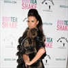Katie Price won't buy gifts for Bunny-Image1