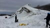 Questions arise over Italy's response to snow-hit hotel-Image4
