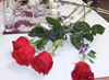 Vigil marking Montreal murders takes place Dec. 4