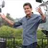 Charlie Sheen apologizes to Rihanna-Image1