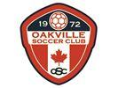 Oakville U17 boys begin soccer national championships Wednesday in Charlottetown