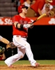 Angels, Calhoun agree to $26M, 3-year contract-Image1