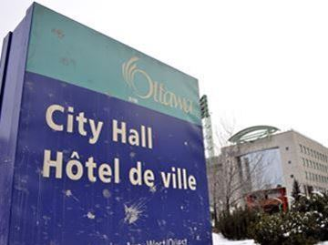 City strikes deal with deal with 6,300 CUPE employees