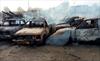 11 dead as Nigerian troops repel Boko Haram suicide bombers-Image7