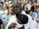 Beloved White Sox star dead