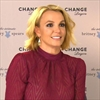 Britney Spears ready to wed?-Image1