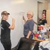 Flamborough Women's Resource Centre gets a facelift