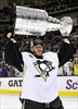 Penguins sign goalie Murray to 3-year extension-Image1