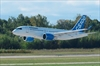 Delta places big order for Bombardier CSeries-Image1