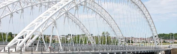 'Vimy Bridge' could replace Strandherd-Armstrong name; Barrhaven, Mano– Image 1