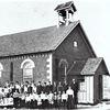 Richview School bell