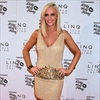 Jenny McCarthy would love her son to be gay-Image1
