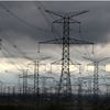 Ontario talks hydro trade with Quebec and Manitoba