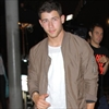 Nick Jonas's fight for serious acting roles-Image1