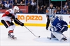 Shootouts still haunting Maple Leafs-Image1