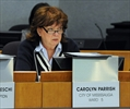 Carolyn Parrish