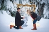 Need help to propose? Hire a professional-Image1