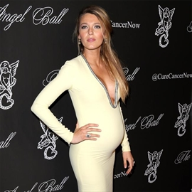 Blake Lively treated better brunette-Image1