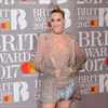 Katy Perry impressed by boozy Brits-Image1
