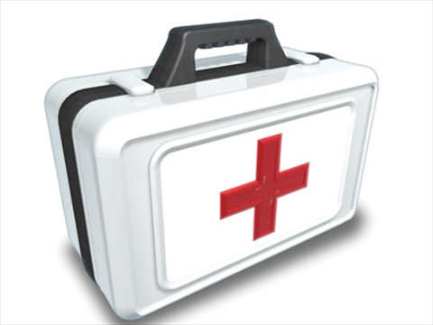canadian red cross cpr aed manual