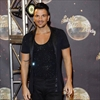 Peter Andre would consider hair transplant-Image1