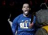 LeBron James in social media shutdown mode during playoffs-Image1
