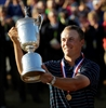 Spieth wins a stunner for US Open title-Image1