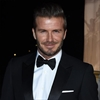 David Beckham 'not pressured' to stay fit-Image1