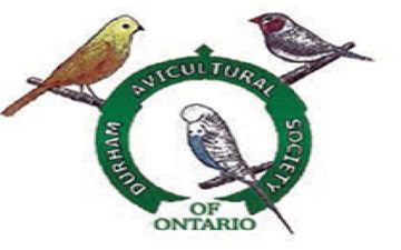 Durham Avicultural Society (Bird Club)
