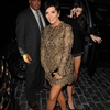 Kris Jenner loves 'really hard'-Image1
