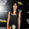 Zooey Deschanel's baby is 'extremely cute'-Image1