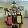 Oktoberfest at Castle Peak