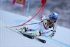 Tina Maze wins women's World Cup giant slalom-Image1