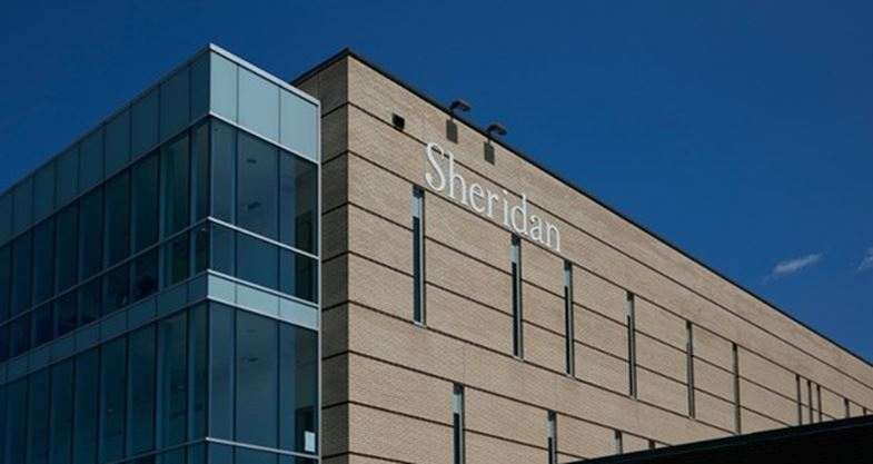 SHERIDAN COLLEGE | CANADA | PROGRAM AVAILABILITY LIST FOR ... |Sheridan College Davis Campus
