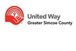 Simcoe County United Way surpasses $2M goal
