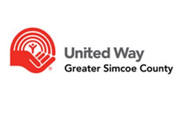 Simcoe County United Way surpasses $2M goal