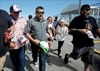 Stewart enjoying new role, puts Le Mans on 'bucket list'-Image1