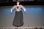 Port Colborne Operatic Society's Mary Poppins