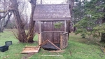 Villain of Green Gables: Wishing well robbed-Image1