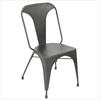 Matte chair